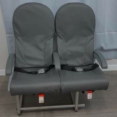 ATR seats offer